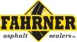 Fahrner Asphalt Sealers logo