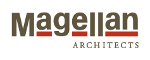 Magellan Architects logo