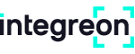 Integreon UK Account logo