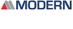 Modern Corporation logo