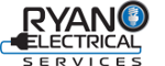 Ryan Electrical Services logo