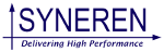 Syneren Technologies Corporation logo