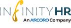 InfinityHR logo