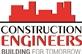 Construction Engineers logo