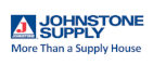Johnstone Supply - New Jersey logo