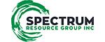 Spectrum Resource Group logo