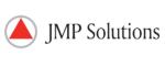 JMP Solutions logo