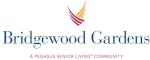 Bridgewood Gardens, Assisted Living & Memory Care logo