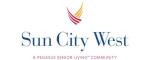 Sun City West, Assisted Living & Memory Care logo