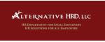 Alternative HRD, LLC logo