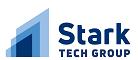 Stark Tech Group logo