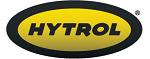 Hytrol Conveyor Co Inc logo