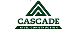 Cascade Civil Construction, LLC logo