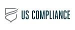 U.S. Compliance logo