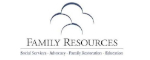 Family Resources logo