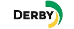 City of Derby logo