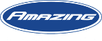 Amazing Heating and Air Conditioning, Inc. logo