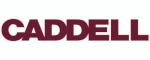 Caddell logo