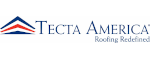 Tecta America Corporation logo