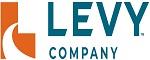 The Levy Company, Inc. logo