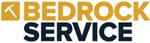 Bedrock-Service logo