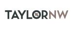 Taylor Northwest logo