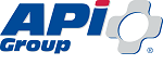 APi Group logo