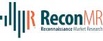 ReconMR logo