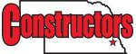 Constructors, Inc. logo