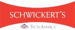 Schwickert's Tecta America logo