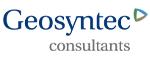Geosyntec Consultants logo