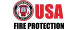 United States Alliance Fire Protection, Inc. logo