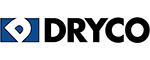 DRYCO Construction, Inc. logo