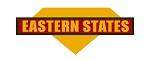 Eastern States Construction Service, Inc. logo