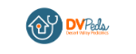 Desert Valley Pediatrics logo
