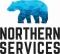 Northern Services  logo