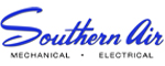 Southern Air logo