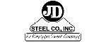 JD Steel Company Inc. logo